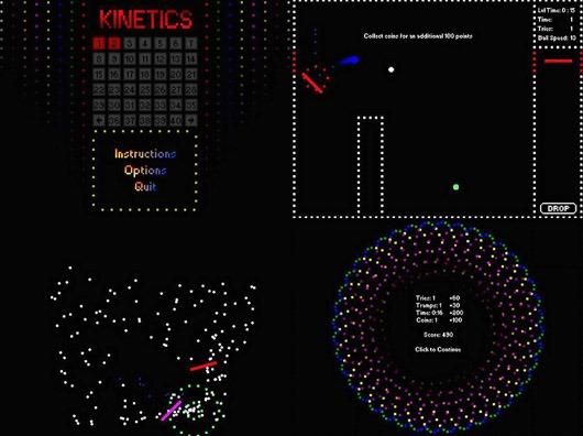 [Kinetics free indie game (3)[7].jpg]