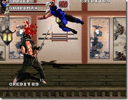 Mortal Kombat Outworld Assassins (1)