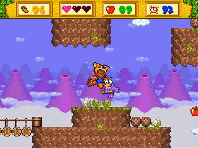 [Milo AppleQuest free indie game (3)[4].jpg]