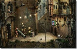 machinarium_review01