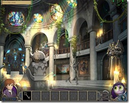 Elementals The Magic Key free full game (8)