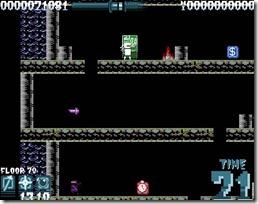 House Of Dead Ninjas free web game img (3)