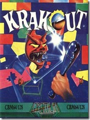 Krakout_cover