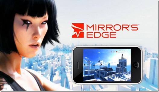 mirrors-edge-iphone