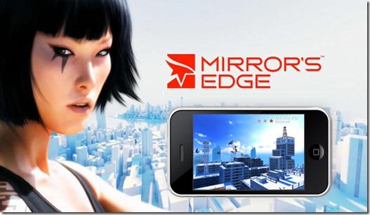 mirrors-edge-iphone
