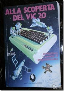 volume_vic20