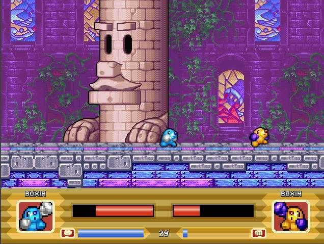[Kirby the dream battle (1)[3].jpg]
