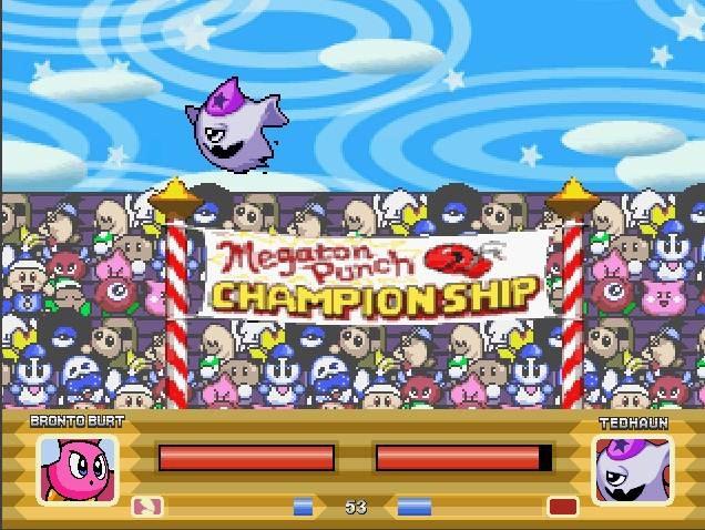 [Kirby the dream battle (2)[4].jpg]
