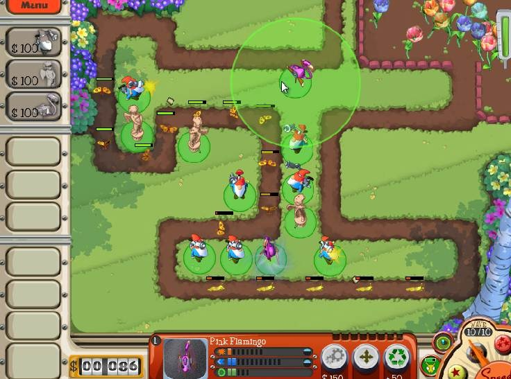 [Garden Defense free full game (5)[3].jpg]