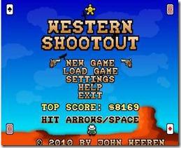 WESTERN SHOOTOUT (4)