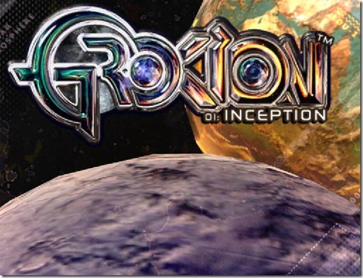 Grokion episode 01 free web game (9)