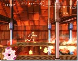 Grokion episode 01 free web game (8)