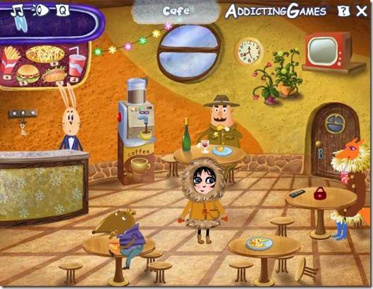 yuki free web game (8)