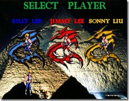Double Dragon 3 Dragon Stone free web game (1)