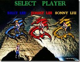 Double Dragon 3 Dragon Stone free web game (1)
