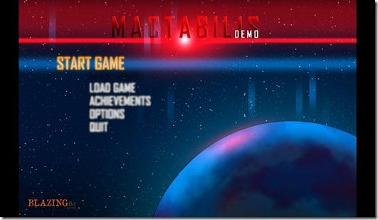 Mactabilis 2011-03-10 19-31-18-58