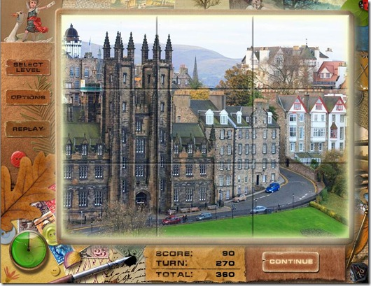 Idealsoftblog - giochi gratuiti per PC (6)