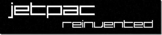 JetPac-Reinvented free remake (3)