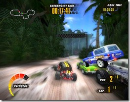 Offroad Racer free full game (4)