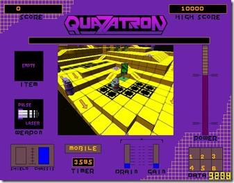 Quazatron v13_2 2011-03-16 23-24-52-81