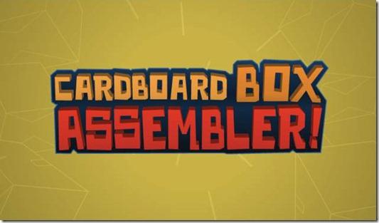 Cardboardbox assembler (5)