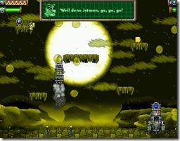Jetpac Solar Crisis free remake (3)