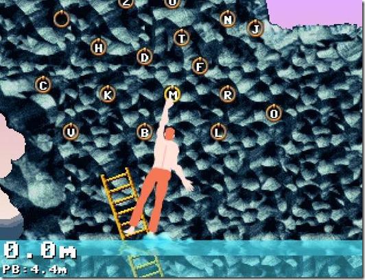 Girp free web game (1)