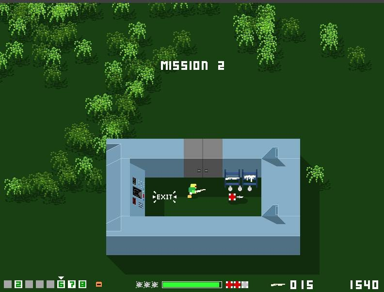 [Ranger free indie game (3)[4].jpg]