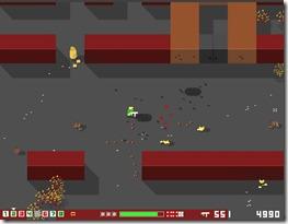 Ranger free indie game (6)