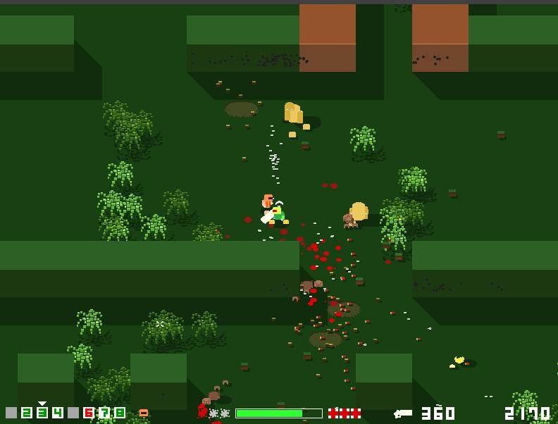 [Ranger free indie game (4)[4].jpg]