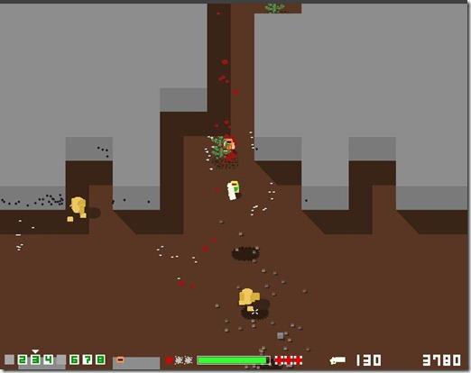 Ranger free indie game (5)