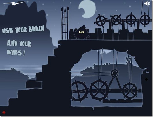 Transylvania free web game (1)