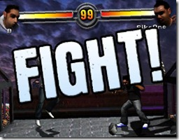 King of the Streets game maker fightin game (4)