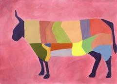 color cow3editsmaller copy