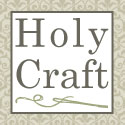 Holy-Craft