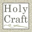 Holy-Craft