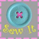 sew-it