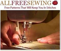 all free sewing[4]