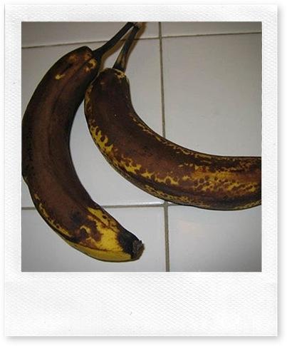 over-ripe-banana