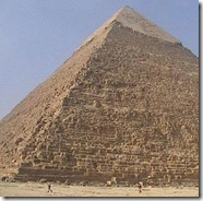 great-pyramid