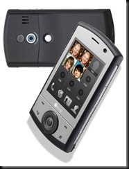 htc-touch-cruise-detal