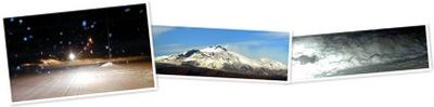 Visualizza Vulcano Etna
