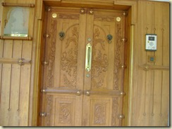 Kerala Interior Design And Wood Work Related