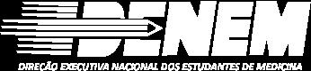 DENEM - Direção Executiva Nacional dos Estudantes de Medicina