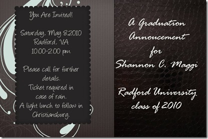 graduationinvitation_Page_0