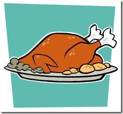 turkey-709207