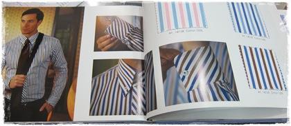 tailor 2