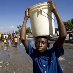 crianca-haiti-agua-gettyimages460