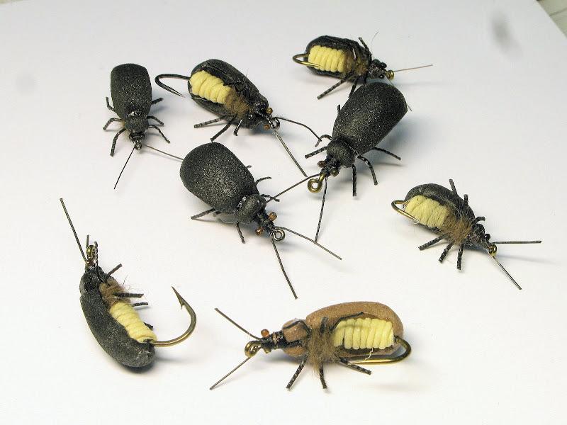 купить майских жуков для рыбалки