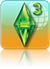 The Sims 3 - Volta ao Mundo